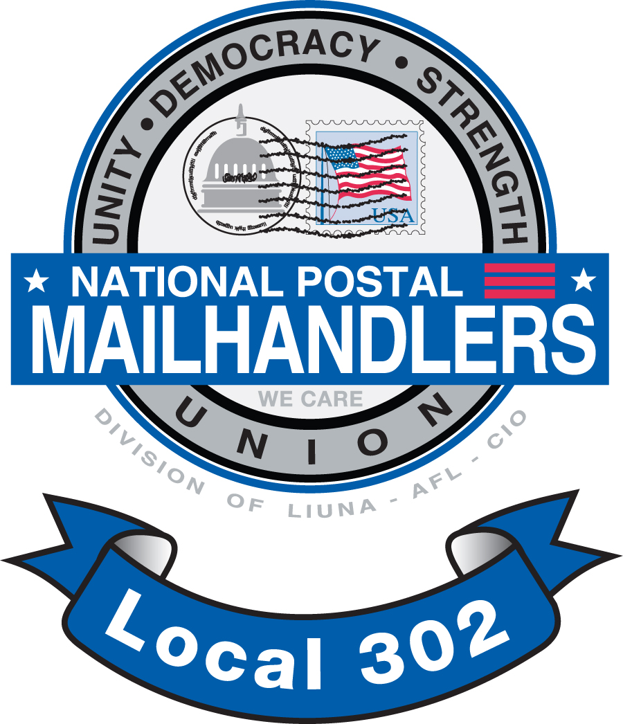 Npmhu local 302 critical postal issues link click above picture buycottarizona